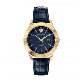 Мъжки часовник Versace Univers - VEBK003 18