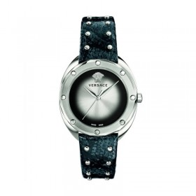 Дамски часовник VERSACE Shadov - VEBM001 18