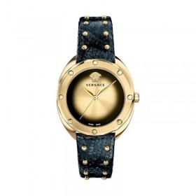 Дамски часовник VERSACE Shadov - VEBM003 18
