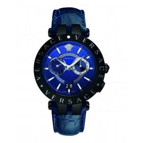 Мъжки часовник Versace V-Race - VEBV00419
