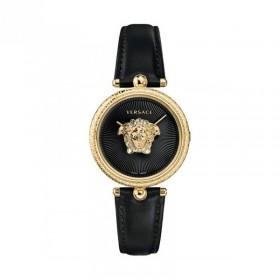 Дамски часовник VERSACE Palazzo - VECQ001 18