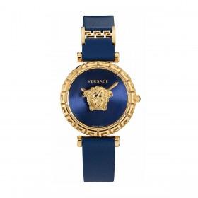 Дамски часовник Versace Palazzo Empire Greca - VEDV002 19