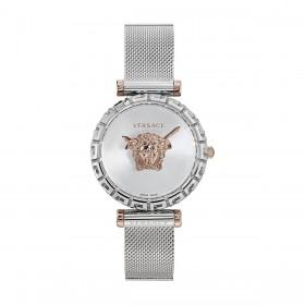 Дамски часовник Versace Palazzo Empire Greca - VEDV004 19