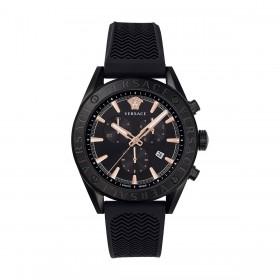 Мъжки часовник Versace V-Chrono - VEHB00419