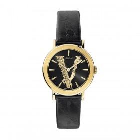 Дамски часовник Versace Virtus - VEHC00119