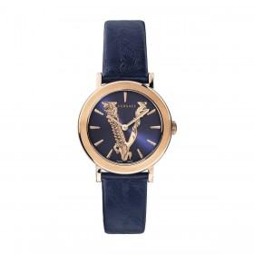 Дамски часовник Versace Virtus - VEHC00419