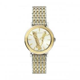 Дамски часовник Versace Virtus - VEHC00719