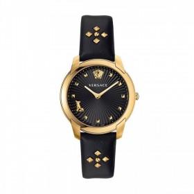 Дамски часовник Versace Audrey - VELR003 19