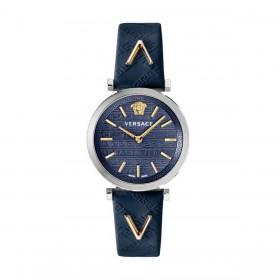 Дамски часовник Versace V-Twist - VELS001 19