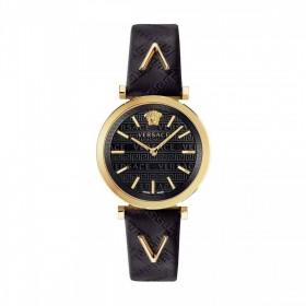 Дамски часовник Versace V-Twist - VELS006 19