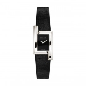 Дамски часовник Versace Greca Icon - VELU001 19
