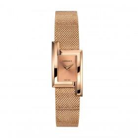 Дамски часовник Versace Greca Icon - VELU006 19