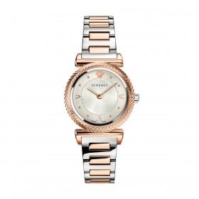 Дамски часовник Versace Medusa V-Motif Vintage Logo - VERE007 18