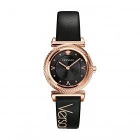 Дамски часовник Versace Medusa V-Motif Vintage Logo - VERE008 18