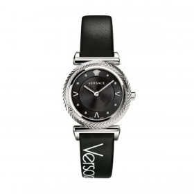 Дамски часовник Versace Medusa V-Motif Vintage Logo - VERE009 18