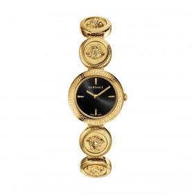 Дамски часовник Versace Medusa Stud Icon - VERF006 18
