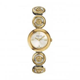 Дамски часовник Versace Medusa Stud Icon - VERF008 18
