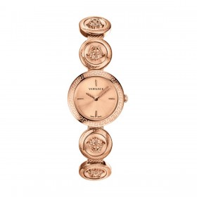 Дамски часовник Versace Medusa Stud Icon - VERF009 18