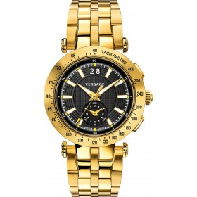 Мъжки часовник Versace V-Race - VAH07 0016