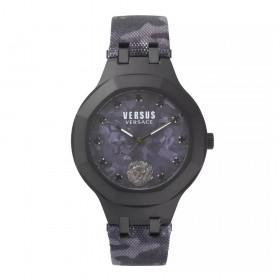 Дамски часовник Versus Laguna City - VSP350317