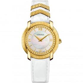 Дамски часовник  Versace DV 25 - VAM01 0016