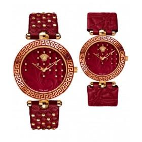 Дамски часовник Versace Vanitas - VK708 0013