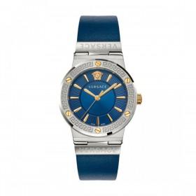Дамски часовник Versace Greca Logo - VEVH00120