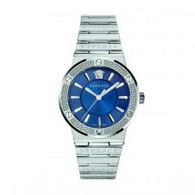 Дамски часовник Versace Greca Logo - VEVH00520