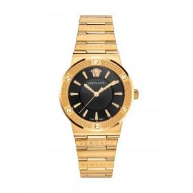 Дамски часовник Versace Greca Logo - VEVH00820