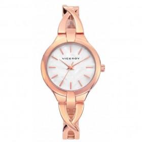 Дамски часовник Viceroy - 461030-97