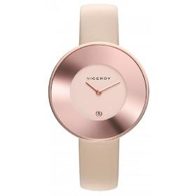 Дамски часовник Viceroy Air - 461060-90