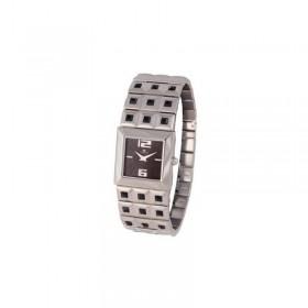 Дамски часовник Viceroy - 46654-55
