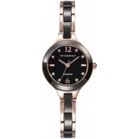 Дамски часовник Viceroy - 47858-55