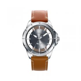 Мъжки часовник Viceroy Antonio Banderas - 401047-57