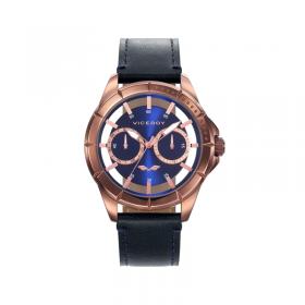 Мъжки часовник Viceroy Antonio Banderas - 401049-37