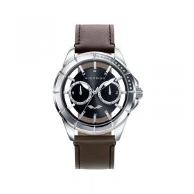 Мъжки часовник Viceroy Antonio Banderas - 401049-57