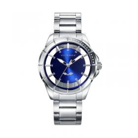 Мъжки часовник Viceroy Antonio Banderas - 401051-37