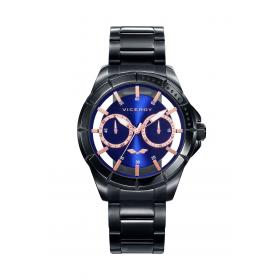 Мъжки часовник Viceroy Antonio Banderas - 401053-37