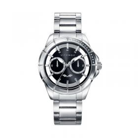 Мъжки часовник Viceroy Antonio Banderas - 401053-57
