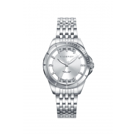 Дамски часовник Viceroy Antonio Banderas - 40934-17