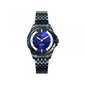 Дамски часовник Viceroy Antonio Banderas - 40934-37