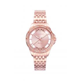 Дамски часовник Viceroy Antonio Banderas - 40936-97