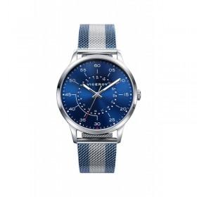 Мъжки часовник Viceroy - 471087-34