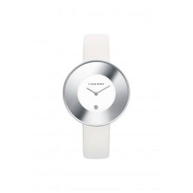 Дамски часовник Viceroy Air - 461060-00