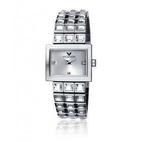 Дамски часовник Viceroy - 40628-00