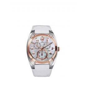 Дамски часовник Viceroy Fernando Alonso - 47516-95