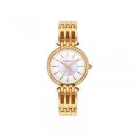 Дамски часовник Viceroy - 471042-27