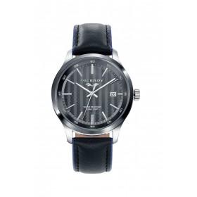 Мъжки часовник Viceroy Antonio Banderas - 471097-57