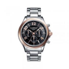 Дамски часовник Viceroy Penelope Cruz - 47891-95