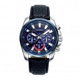 Мъжки часовник Viceroy - 42217-37